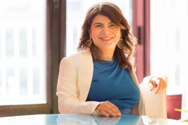 avvocato Alessandra Provenzano
